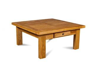 Tout le choix darty en table basse de marque hellin for Table basse darty