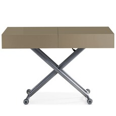 table relevable mezzo