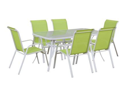 Table rabattable cuisine paris meuble en ligne suisse for Meubles en ligne suisse