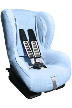 Accessoires pour la voiture ROMER Housse d'été bleue pour siège-auto Duo plus