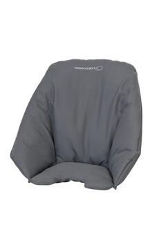Coussin Chaise Haute Rducteur Keyo Bebe Confort
