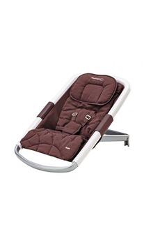 tout le choix darty en transat b b de marque bebe confort. Black Bedroom Furniture Sets. Home Design Ideas