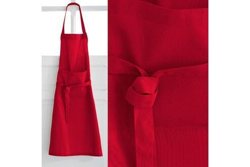 tablier de cuisine gant manique tablier de cuisine rouge pomme d 39 amour today. Black Bedroom Furniture Sets. Home Design Ideas