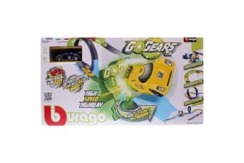 Circuits de voitures BBurago Circuit de voitures : Go Gear Higtway 1 voiture