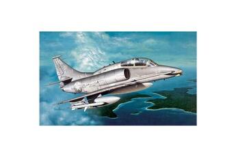 Maquette ITALERI Maquette avion : OA-4M Skyhawk