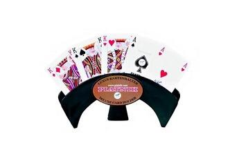Jeux en famille Piatnik Porte cartes à jouer de luxe