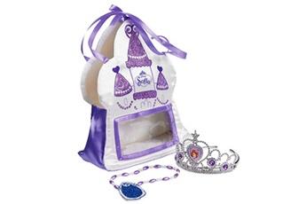 Jeux d'imitation RUBIES Sac et accessoires Princesse Sofia