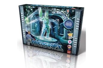 Jeux d'imitation Goliath Holografx