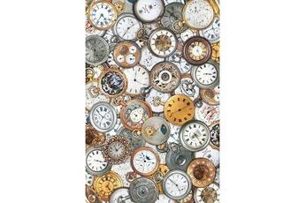 Puzzles Piatnik Puzzle 1000 pièces - montres de poches