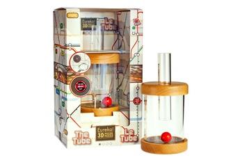 Jeux ludo éducatifs Gigamic Casse-tête 3D : Bottle Puzzle : Le tube