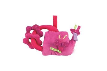 Mobile bébé Corolle Babi corolle : arrosoir d'éveil