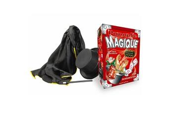 Jeux d'imitation OID MAGIC Magie : Panoplie magique