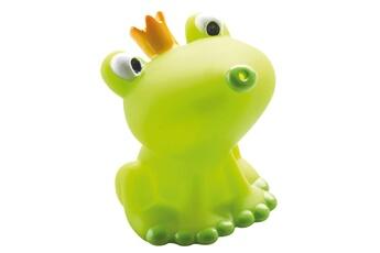 Jouet de bain HABA Figurine Arroseuse Grenouille Royale