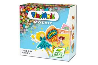 Peinture et dessin Playmais Playmais : mosaic dream fairy