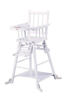 tout le choix darty en chaise haute de marque combelle darty. Black Bedroom Furniture Sets. Home Design Ideas