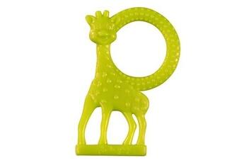 Anneau de dentition Vulli Anneau de dentition vanille sophie la girafe : amande