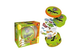 Jeux en famille ASMODEE Dobble Kids