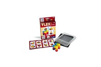 Jeux ludo éducatifs Gigamic Flex Puzzler XL