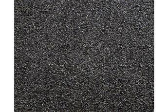 Accessoires pour maquette Faller Modélisme : plaque de terrain : ballast gris