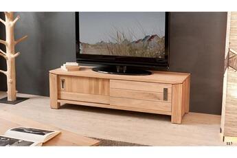 liste de remerciements de louka x massage pierres chaudes top moumoute. Black Bedroom Furniture Sets. Home Design Ideas