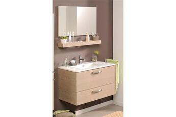tout le choix darty en salle de bain de marque last meubles darty. Black Bedroom Furniture Sets. Home Design Ideas