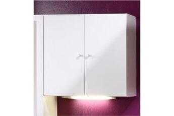 Tout le choix darty en salle de bain de marque last meubles darty - Element haut salle de bain ...