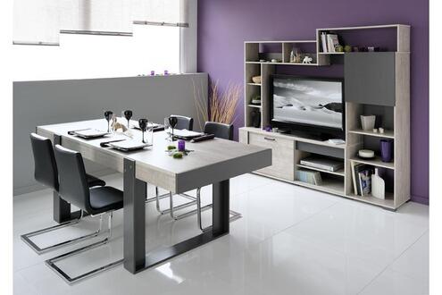 Table Last Meubles Table bali