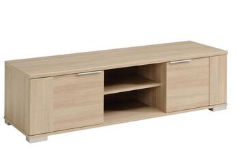 Tout le choix darty en meuble tv de marque last meubles for Meubles maple