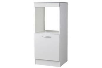meuble de cuisine demi armoire four poppy last meubles