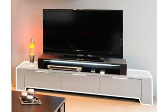 tout le choix darty en meuble tv. Black Bedroom Furniture Sets. Home Design Ideas