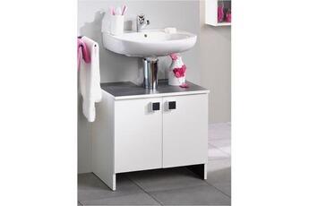 Tout le choix darty en meuble salle de bain darty for Meuble de salle de bain sous lavabo avec colonne