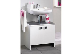 tout le choix darty en salle de bain de marque last meubles | darty - Meuble De Salle De Bain Sous Lavabo
