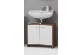 Tout le choix darty en meuble salle de bain darty - Meuble sous evier salle de bain ...