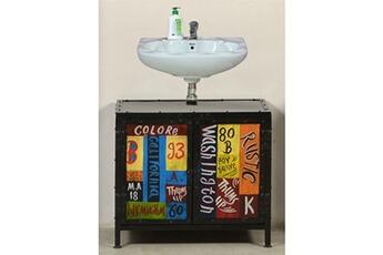 tout le choix darty en meuble salle de bain. Black Bedroom Furniture Sets. Home Design Ideas