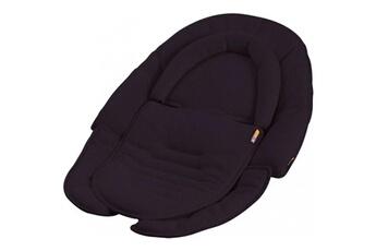 Coussin chaise haute BLOOM Réducteur universel