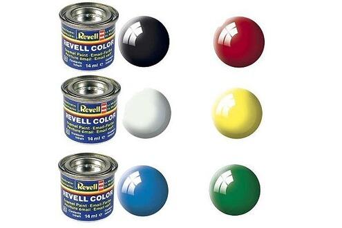 Tout le choix darty en peinture maquette darty - Choix des couleurs de peinture ...