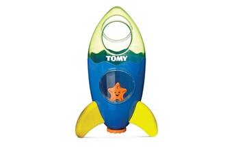 Jouet de bain Tomy Rocket'eau pour le bain
