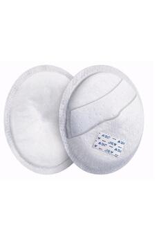 Coussinet d'allaitement Avent Coussinets d'allaitement Confort et Discretion x60