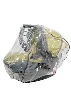Accessoire poussette LOOPING Habillage De Pluie Pour Siège auto G0 et G0 +