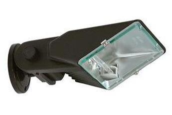 Tout le choix darty en luminaire ext rieur de marque ranex - Spot halogene exterieur avec detecteur ...