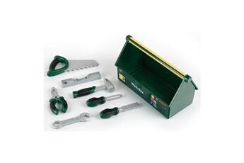 Jeux d'imitation KLEIN Caisse à outils Bosch