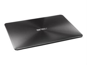 tout le choix darty en linge de lit darty. Black Bedroom Furniture Sets. Home Design Ideas
