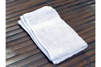 Tout le choix darty en linge de bain de marque david for David olivier linge de maison