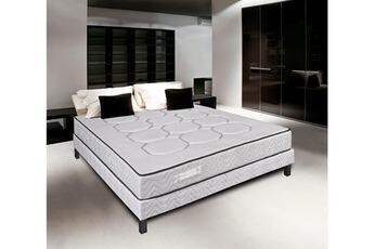 tout le choix darty en matelas de marque belle literie benoist darty. Black Bedroom Furniture Sets. Home Design Ideas