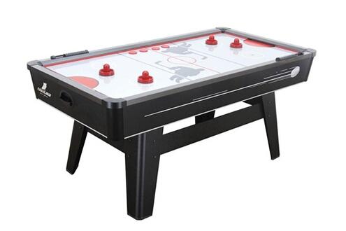 daafa29f7a9e5 Table de pingpong - Livraison Gratuite* | Darty