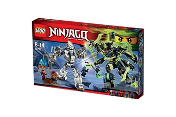 Superjet C De NinjagoLe 70721 Lego Kaï 8wOk0NnPX
