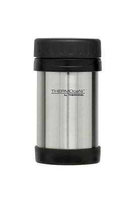 bo te alimentaire thermos 183285 bo te alimentaire isotherme inox darty. Black Bedroom Furniture Sets. Home Design Ideas