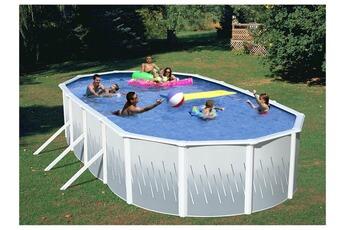 Tout le choix darty en piscine hors sol darty for Piscine acier ovale hydrium 5 00 x 3 60 x 1 20 m
