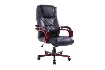 tout le choix darty en fauteuil bureau de marque homcom darty. Black Bedroom Furniture Sets. Home Design Ideas