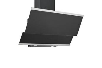 tout le choix darty en hotte d corative murale de marque urban darty. Black Bedroom Furniture Sets. Home Design Ideas
